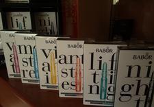 manicure francuski - Gabinet Kosmetyczny Ewa -... zdjęcie 13