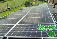 zabezpieczenia dla fotowoltaiki - Green-Tech Spółka z Ogran... zdjęcie 6