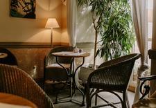 biznes lunch - Art Restauracja i Kawiarn... zdjęcie 3