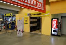 systemy drzwi przesuwnych - Autoryzowany Dealer Koman... zdjęcie 1