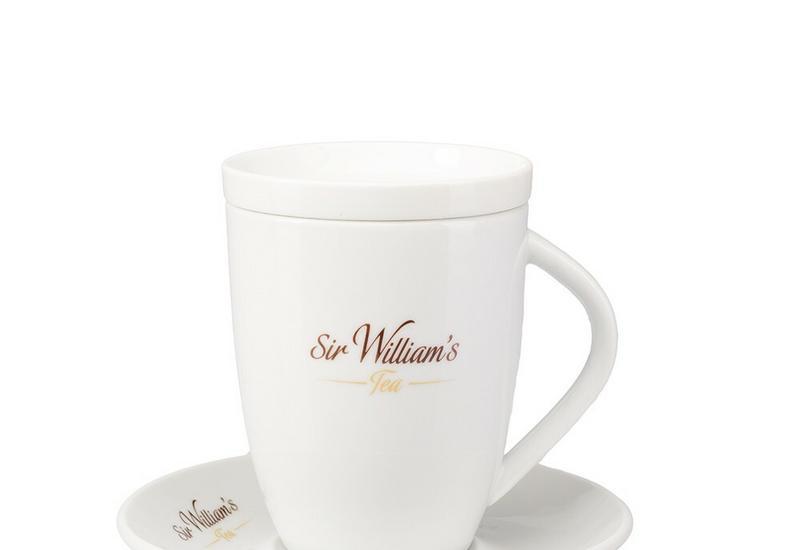 zestawy do parzenia herbaty - Sklep Poznaj smaki zdjęcie 4