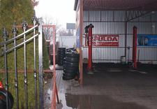 naprawa opon - KLIM GUM - Opony, Felgi zdjęcie 4