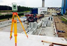 projektowych - Usługi Geodezyjne Mariusz... zdjęcie 3