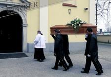 krematorium - Zakład Usług Pogrzebowych... zdjęcie 8