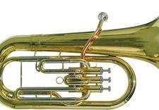 puzony - Magnus Hurtownia muzyczna... zdjęcie 11