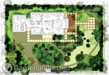oprogramowanie komputerowe - Gardenphilia.com Sp. z o.... zdjęcie 3