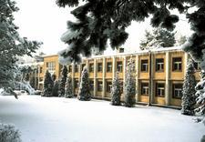 szkoły wyższe