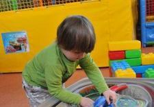 dzieci - Sala Zabaw Jeżyk. Urodzin... zdjęcie 9