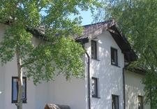 letni ogródek - Hotel Stawisko Klaudyn k.... zdjęcie 7