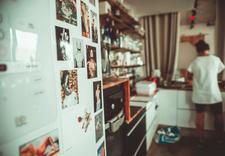 ubezpieczenie dla małych firm - Maciej Pasławski zdjęcie 5