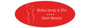 Klinika Urody & SPA Team Beauty - Warszawa , Aleja Szucha 3/1
