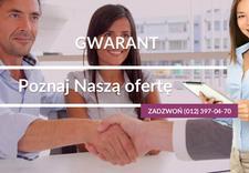 kredyt - BCS GWARANT INVEST SP.Z.O... zdjęcie 1