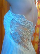 Suknie ślubne, wieczorowe, wizytowe