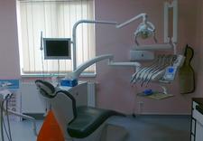 ortodonci - Eurodent. Gabinet dentyst... zdjęcie 6
