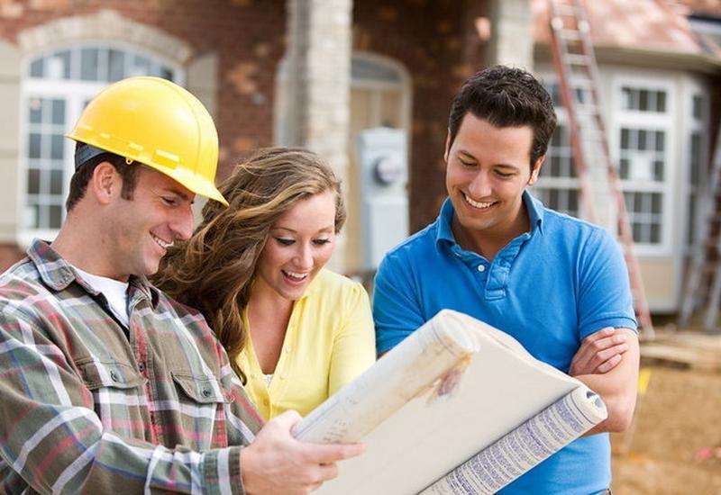obsługa inwestycji - GEO-POMIAR Biuro Usług Ge... zdjęcie 2