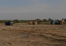 kruszywa zielonka - MAR - KOP Marcin Kulesza ... zdjęcie 2