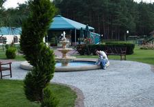 loty balonem - Hotel Kawallo- restauracj... zdjęcie 3