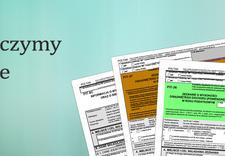 cit-8 - Usługi Finansowo-Księgowe... zdjęcie 2
