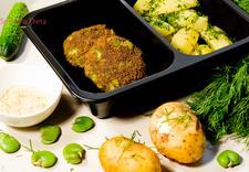 smak - Smaczna Dieta - catering ... zdjęcie 7