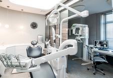 endodoncja - DUO-MED. Marzena Dominiak zdjęcie 3