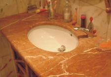 marmur - KAGRAN. Marmury, granity,... zdjęcie 1