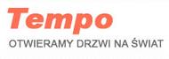 TEMPO s.c. - Jarosław Krawczyk, Mariusz Krawczyk. Sprzedaż, montaż i serwis drzwi automatycznych - Wrocław, Tęczowa 65