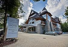 pokoje - Hotel Crocus zdjęcie 1