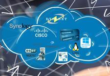 Sieci, administracja systemów, programowanie