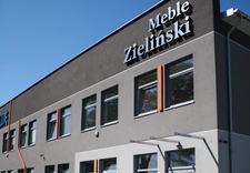 biurka - Meble Zieliński zdjęcie 1