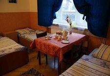 lublin pokoje - Noclegi Słodki Sen zdjęcie 6