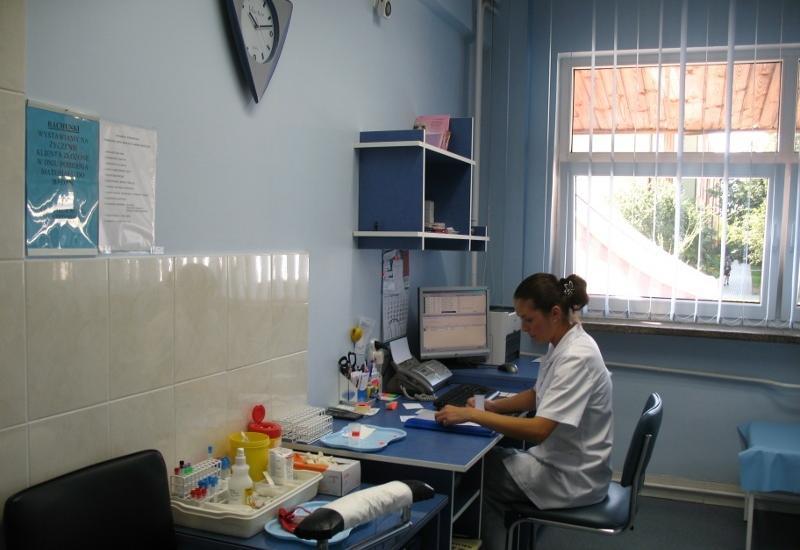 chlamydia - NZOZ Laboratorium Analiz ... zdjęcie 4
