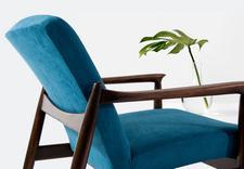 dekoracje - MANU design Renowacja meb... zdjęcie 1