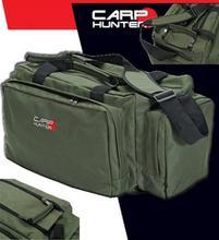 TB Carp Hunter TORBA L