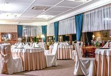 domki letniskowe janów lubelski - Hotel Duo - Restauracja, ... zdjęcie 13