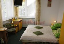 tanie pokoje - Bursztynek Jolanta Janowi... zdjęcie 3