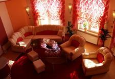 wesela jasło - Hotel Venus - restauracja... zdjęcie 2
