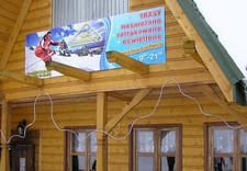 ośrodek narciarski lubomierz - Stacja Narciarska Ski Lub... zdjęcie 1