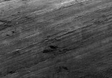 dekodur - Laminart Sp. z o.o. Blaty... zdjęcie 3