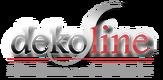 Folie okienne Deko Line - Warszawa, Erazma Ciołka 17/lok. 311