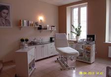 zabiegi pielęgnacyjne na ciało - Arallia-Naturalne Piękno ... zdjęcie 5