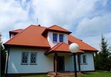 wynajęcie domu - Agencja Konstancin Sp. z ... zdjęcie 2