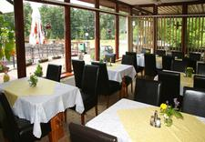 noclegi - Hotel Country Holiday zdjęcie 6