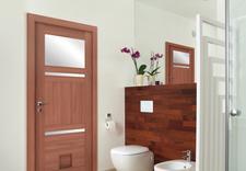 panele - VOX Drzwi i Podłogi zdjęcie 20