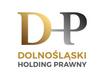 Dolnośląski Holding Prawny sp. z o.o. - Wrocław, Odrzańska 24-29/11