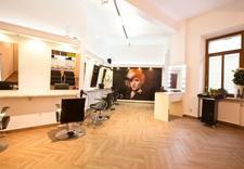 koloryzacja - Klimczak Hair Designers zdjęcie 3