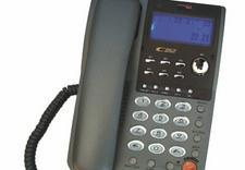 telefony telpol