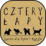 Salon dla Psów i Kotów Cztery Łapy. Fryzjer dla psów, salon dla psów