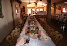 obiady domowe - Restauracja Przystań w Ka... zdjęcie 2