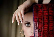 rękawiczki bolsa - Bolsa zdjęcie 3