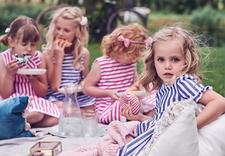 sukienki haftowane - FPH Kinga Falkiewicz  zdjęcie 1